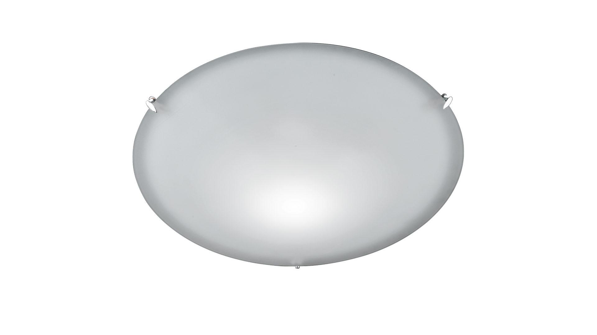Moderne Lampen 52 : Traumhafte urlaubsideen für badezimmer lampe spiegel sabanda
