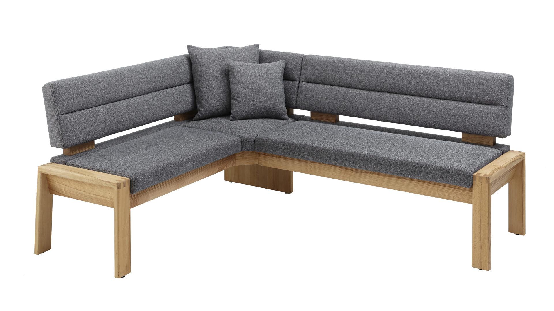 hertel möbel gesees | combinessa eckbank genua | k+w polstermöbel, Hause ideen