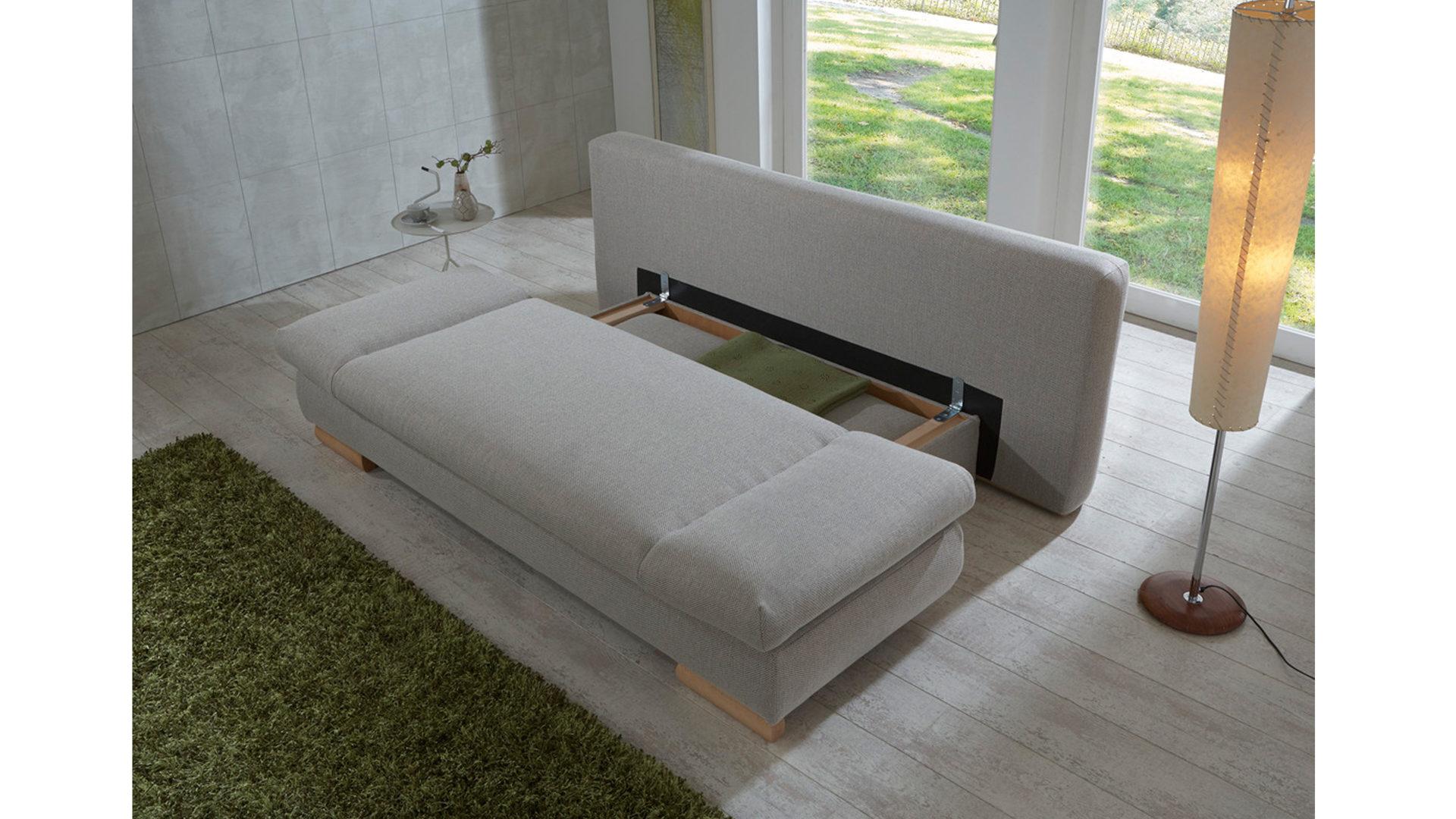 Schlafsofa jugendzimmer grau  Hertel Möbel Gesees | Räume | Jugendzimmer + Kinderzimmer | Sofas ...