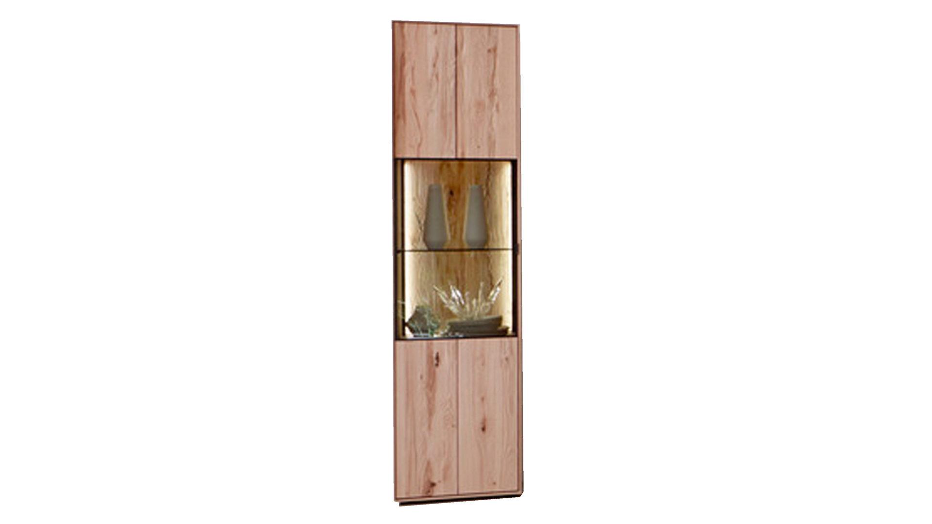 massivholzmobel wohnzimmerschrank, hertel möbel e.k. gesees, räume, wohnzimmer, schränke + wohnwände, Design ideen