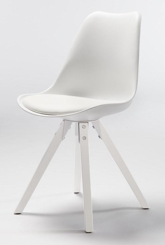 Hertel Möbel e.K. Gesees, Räume, Esszimmer, Stühle + Bänke, Stuhl ...