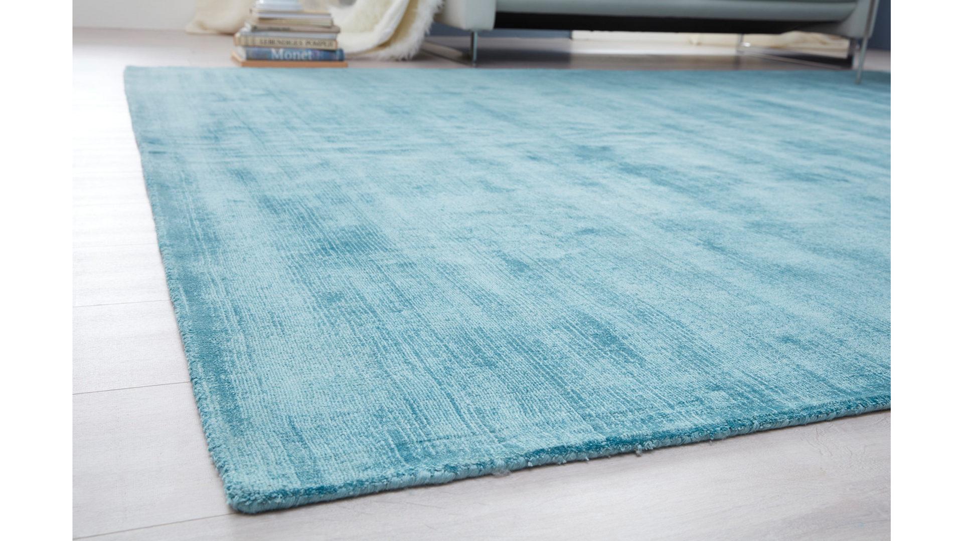 Teppiche blau luxus orientalischer teppich teppich türkis