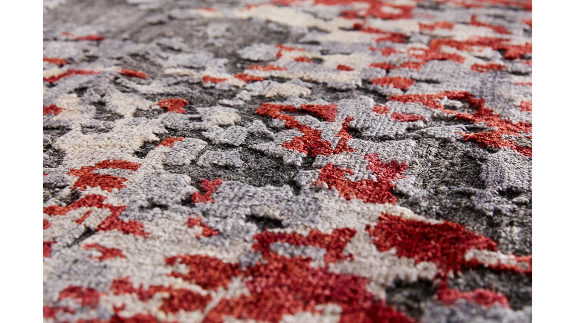 Hertel möbel e k gesees markenshops teppiche handgeknüpfter