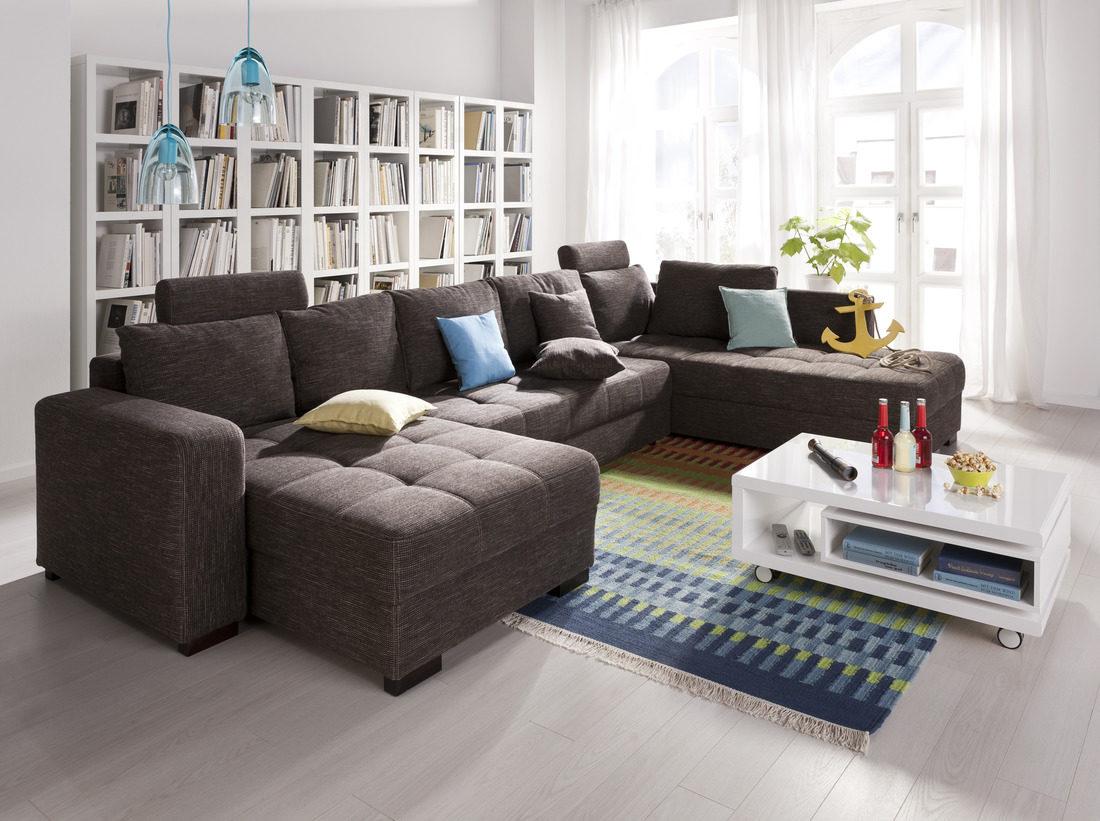 Stunning Hertel M Bel E K Gesees R Ume Wohnzimmer Sofas Couches With  Schenkelma Sofa