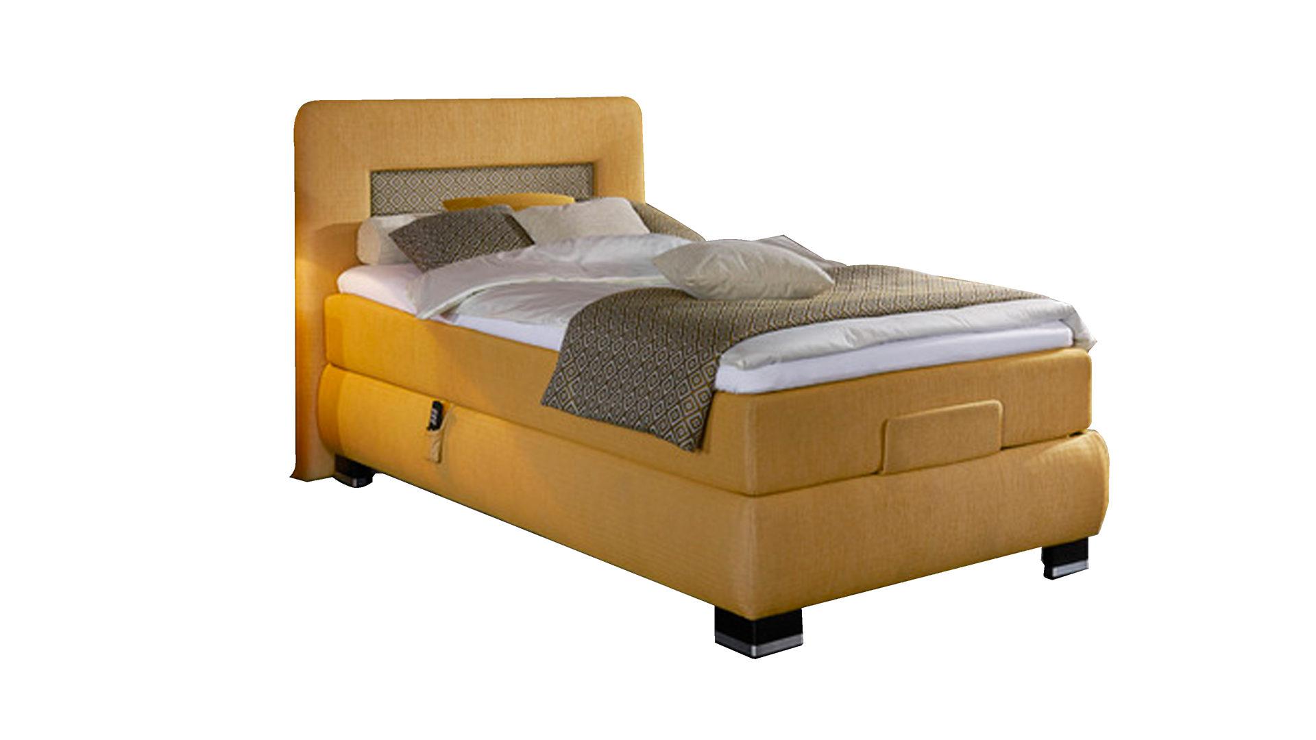 Hertel Möbel e.K. Gesees, Räume, Schlafzimmer, Betten, Comfortmaster ...