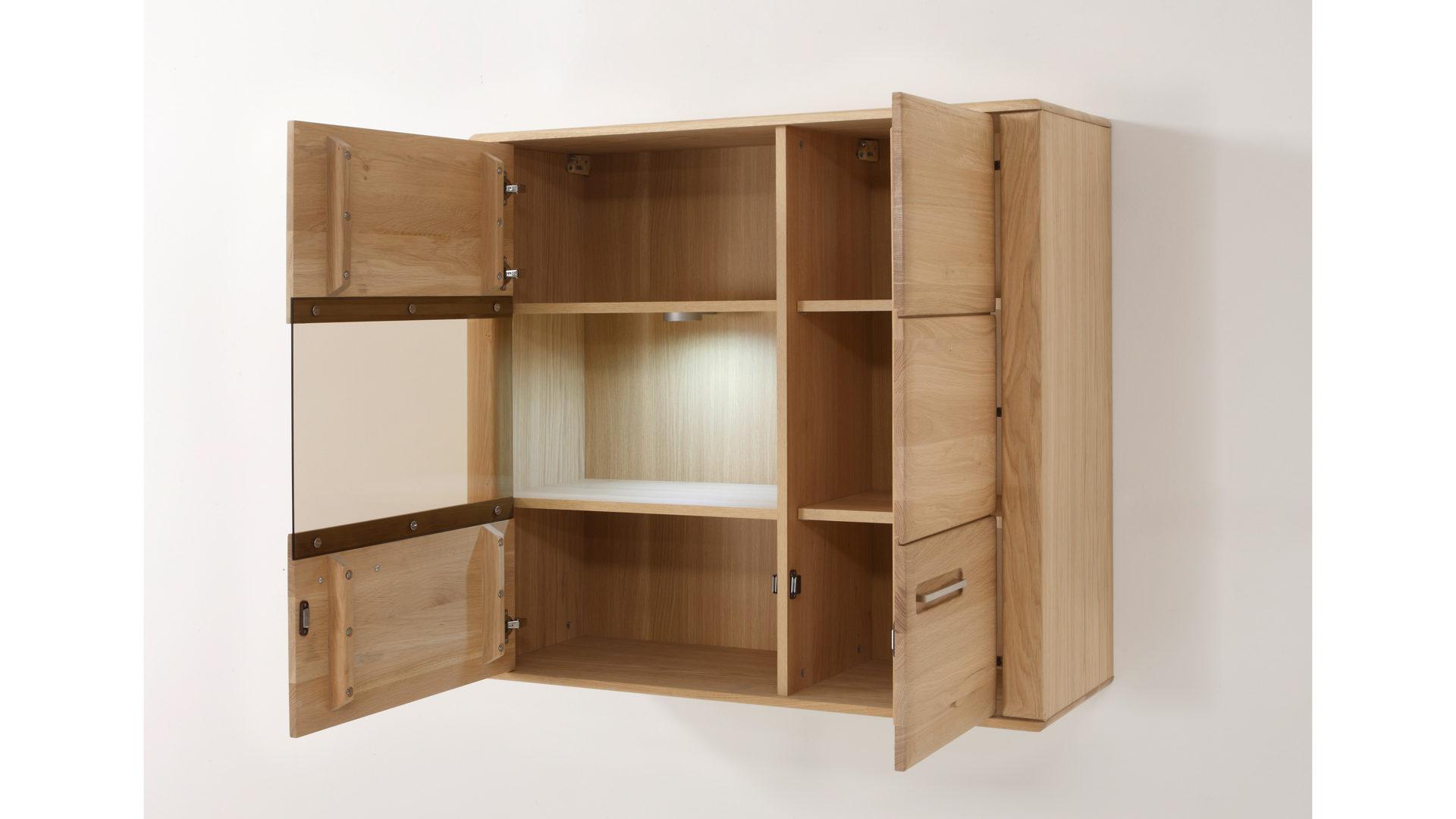 Hertel Möbel Ek Gesees Räume Wohnzimmer Schränke Wohnwände