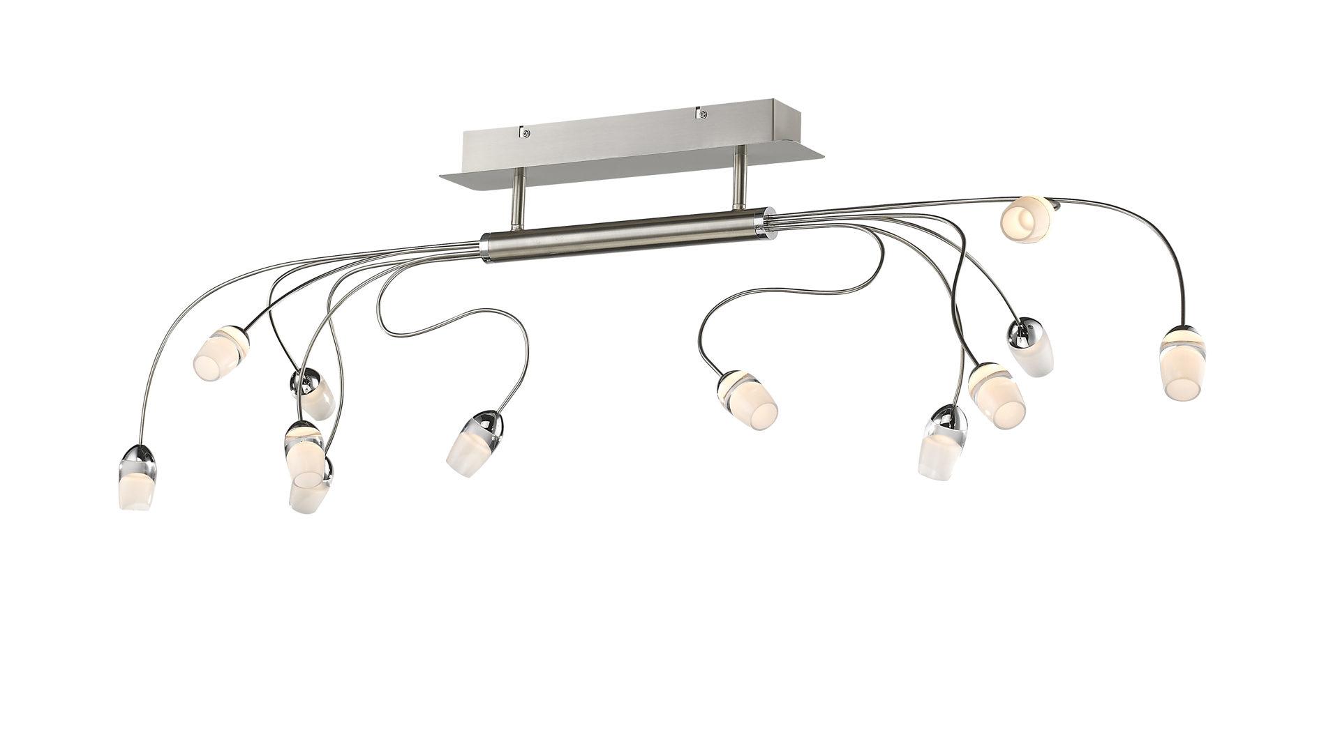 Hertel Möbel e.K. Gesees, Räume, Schlafzimmer, Lampen + Leuchten ...