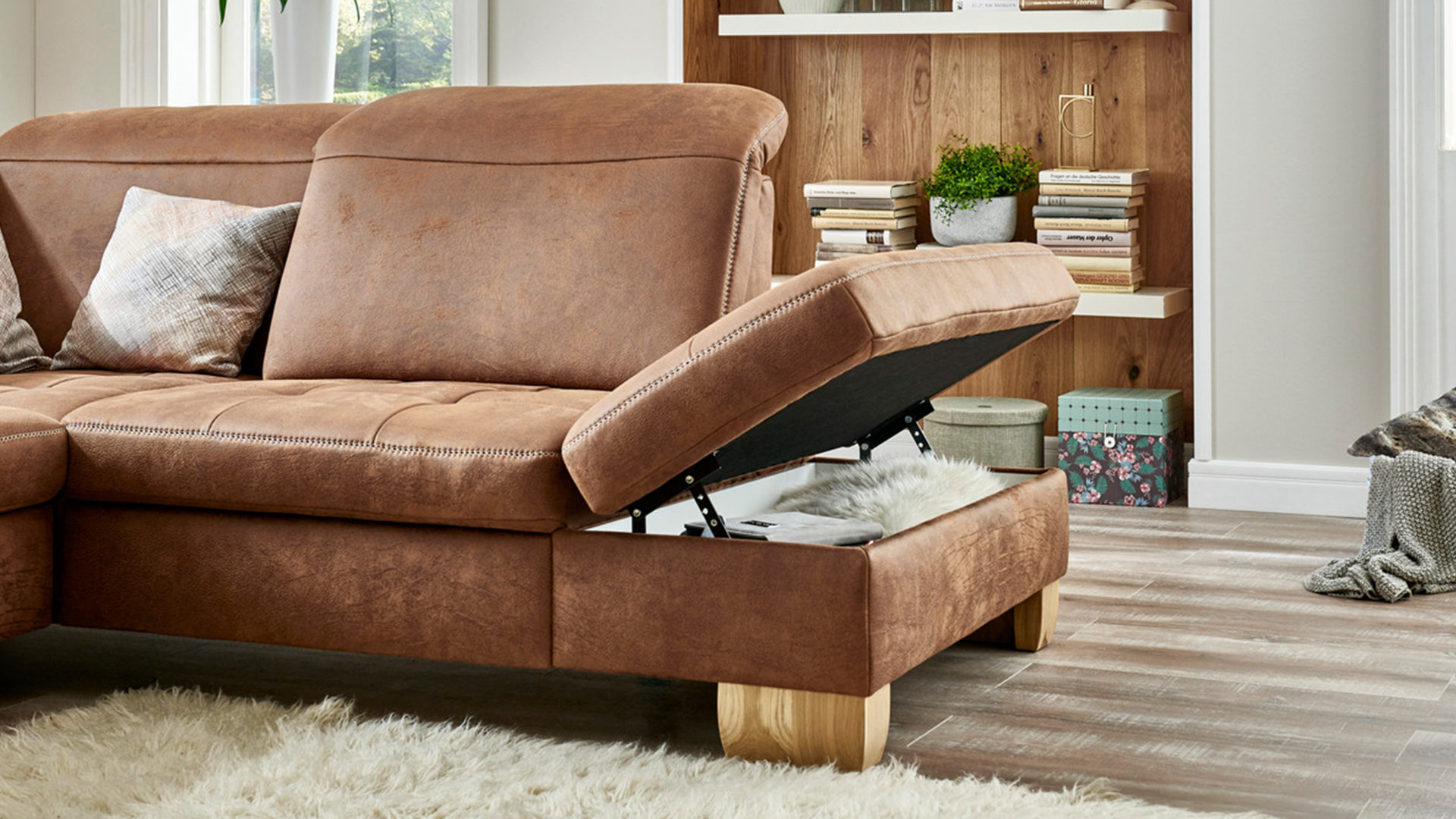 U Form Braun Stunning U Form Couch U Form L Form Braun U Form With