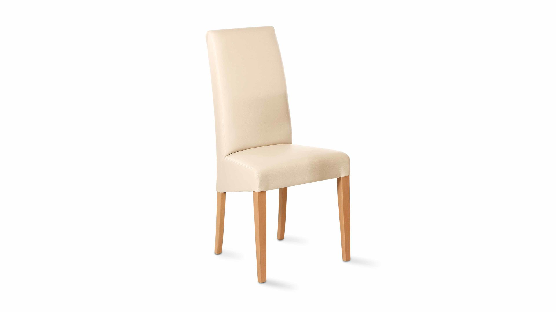 Hertel Mobel E K Gesees Polsterstuhl Ein Komfortables Sitzmobel