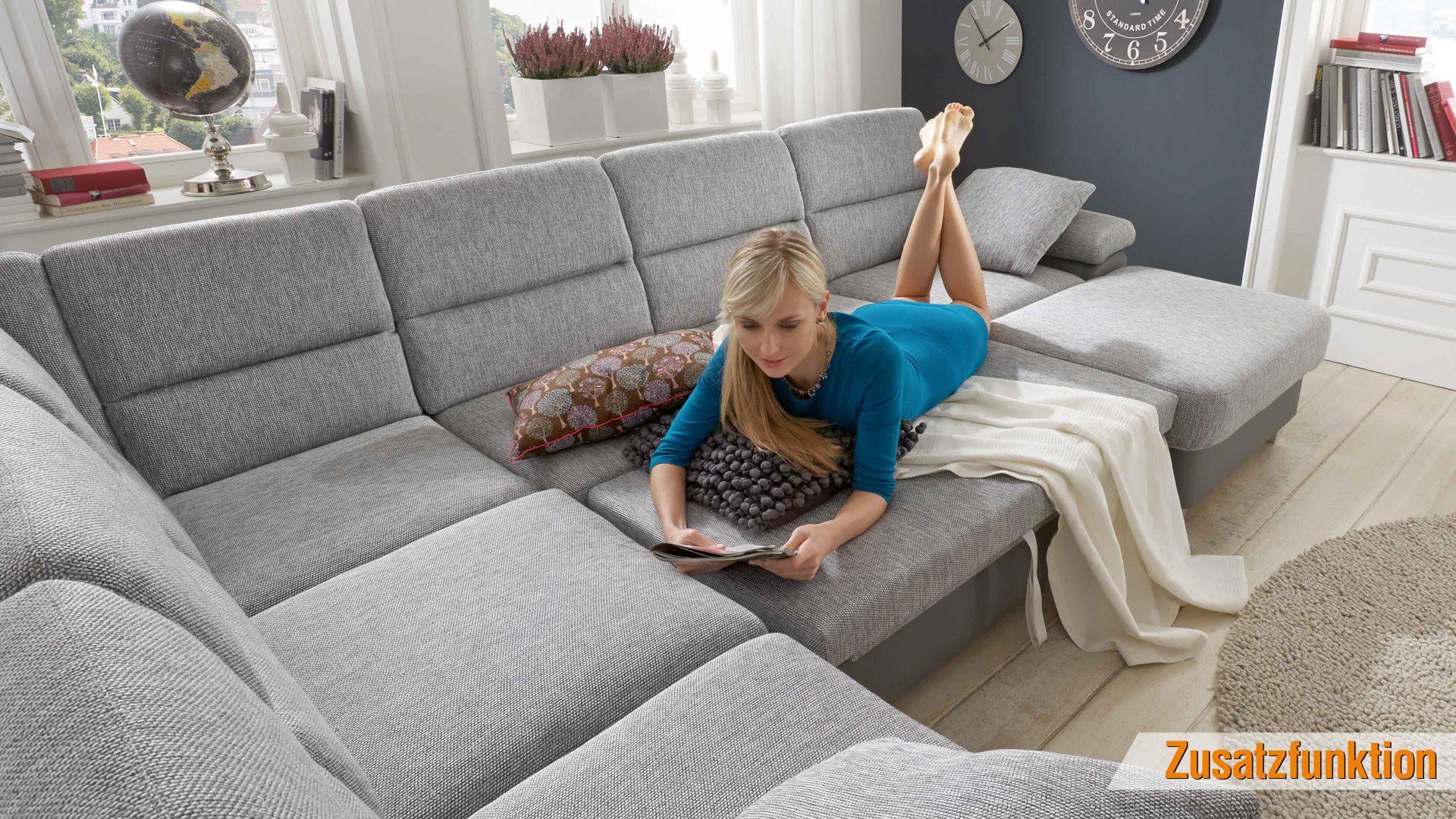Eckcouch modern stoff  Eckcouch Modern Stoff | daredevz.com