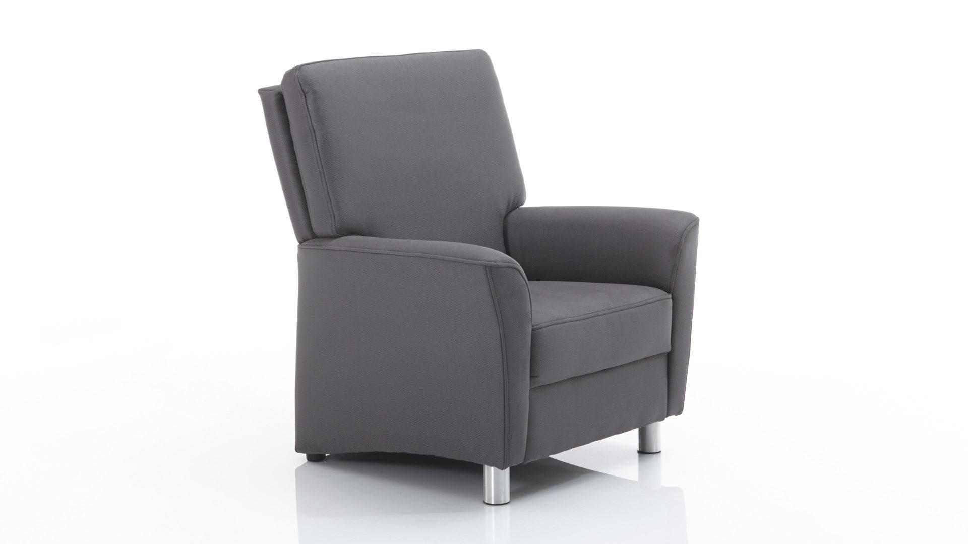 Wohnzimmer Sessel Modern wohnzimmer sessel modern Hertel Mbel Gesees Rume Wohnzimmer Sessel Hocker Moderner Sessel In