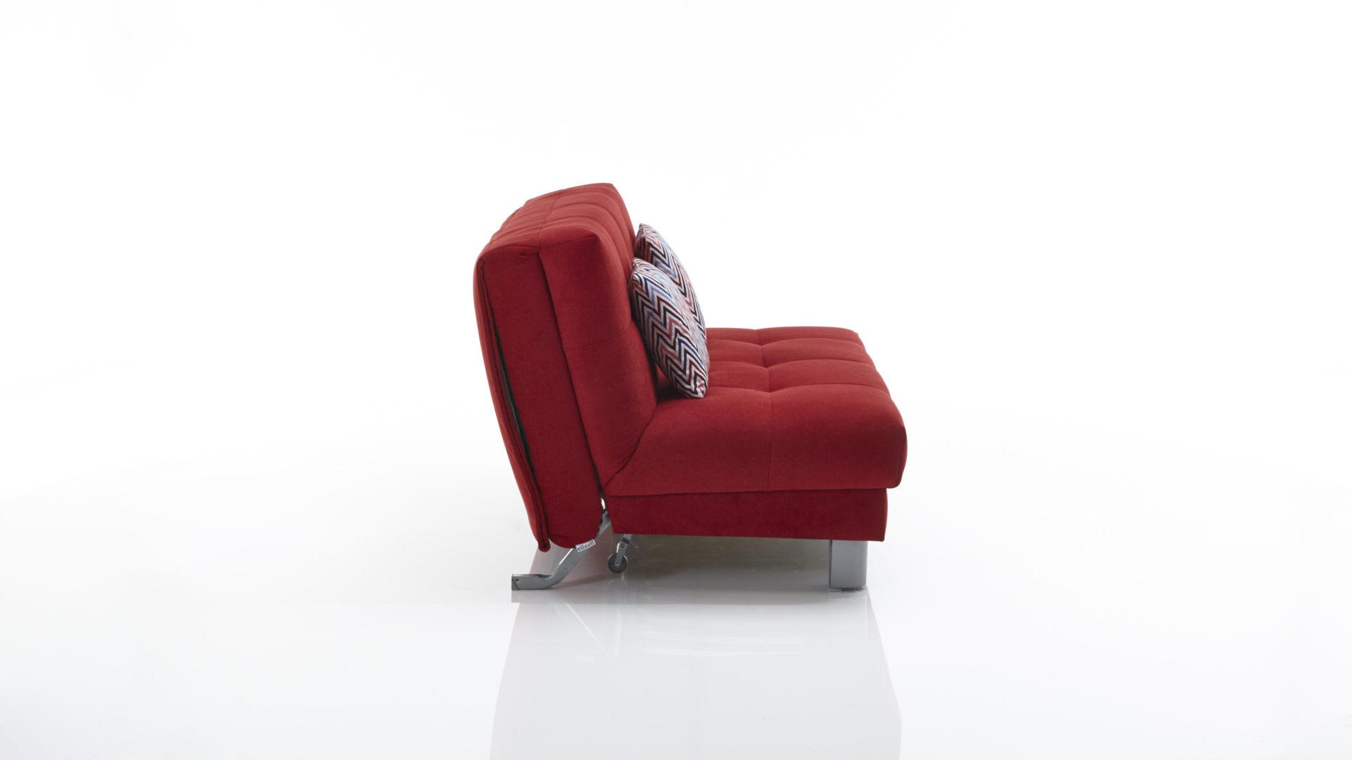 Schlafsofa jugendzimmer moebel  Hertel Möbel Gesees | Räume | Jugendzimmer + Kinderzimmer | Sofas ...