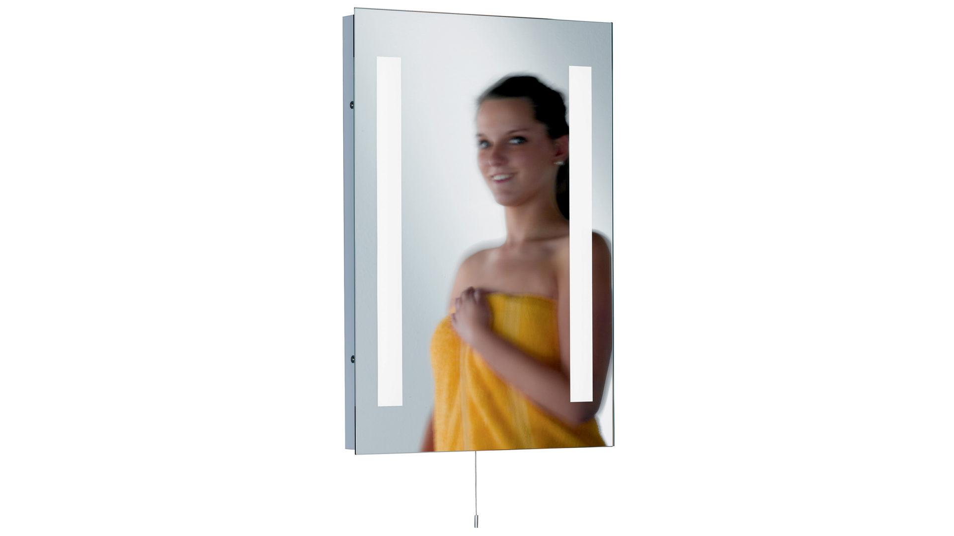 wunderbar badezimmer lampen günstig und beste ideen von leuchten ... - Badezimmer Lampen Günstig