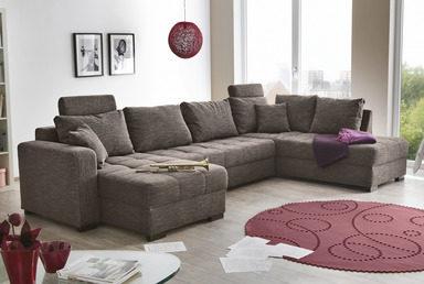 hertel möbel gesees | räume | wohnzimmer | ecksofa, interliving
