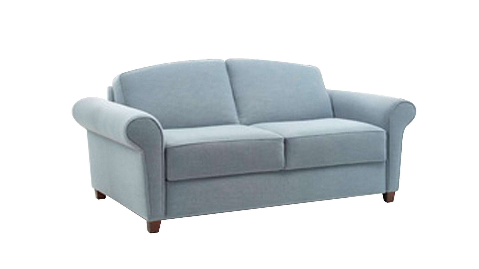 Hertel Möbel Gesees | Räume | Wohnzimmer | Sofas + Couches ...