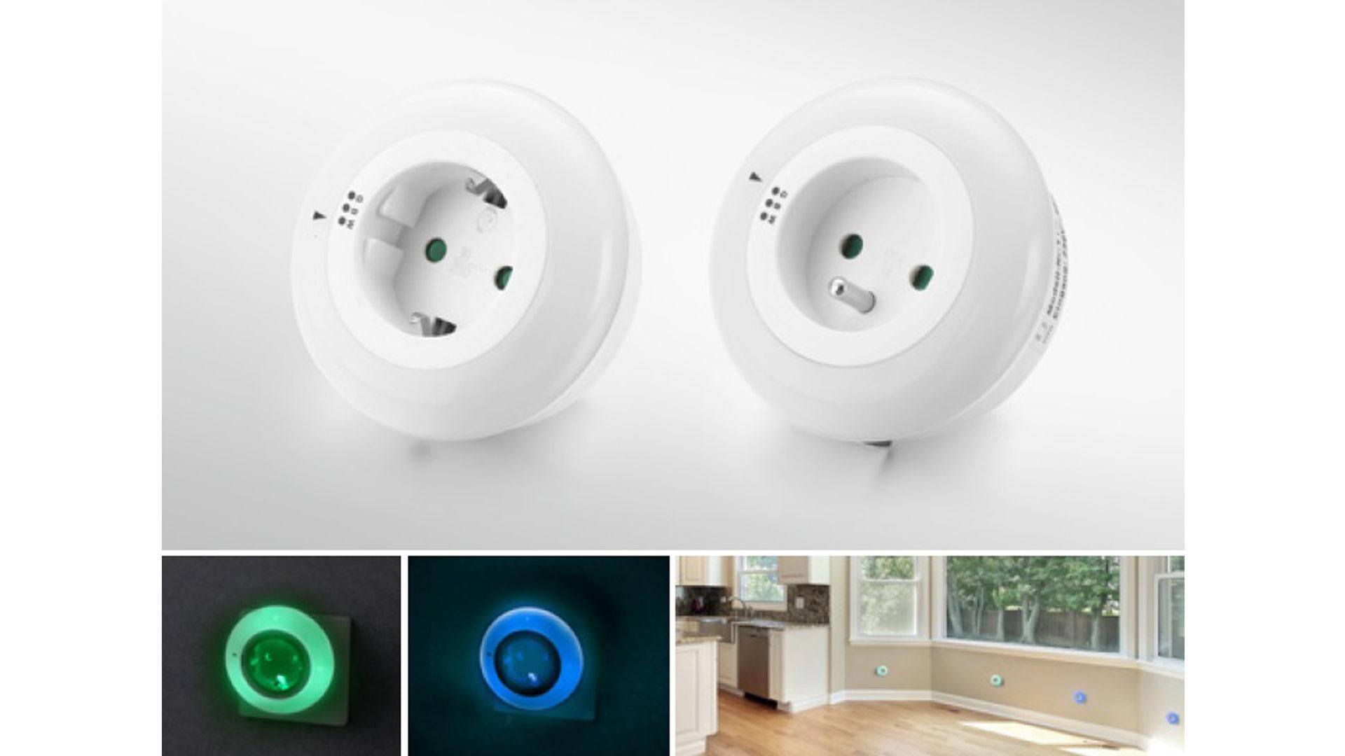 Hertel Möbel e.K. Gesees, Räume, Badezimmer, Lampen + Leuchten, LED ...
