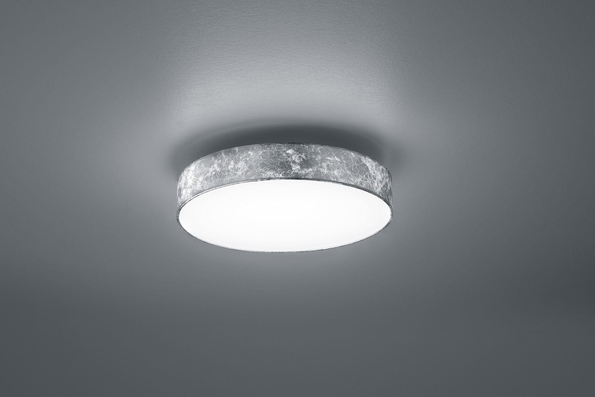 lnge ca 0 204 cm - Wohnzimmer Lampen
