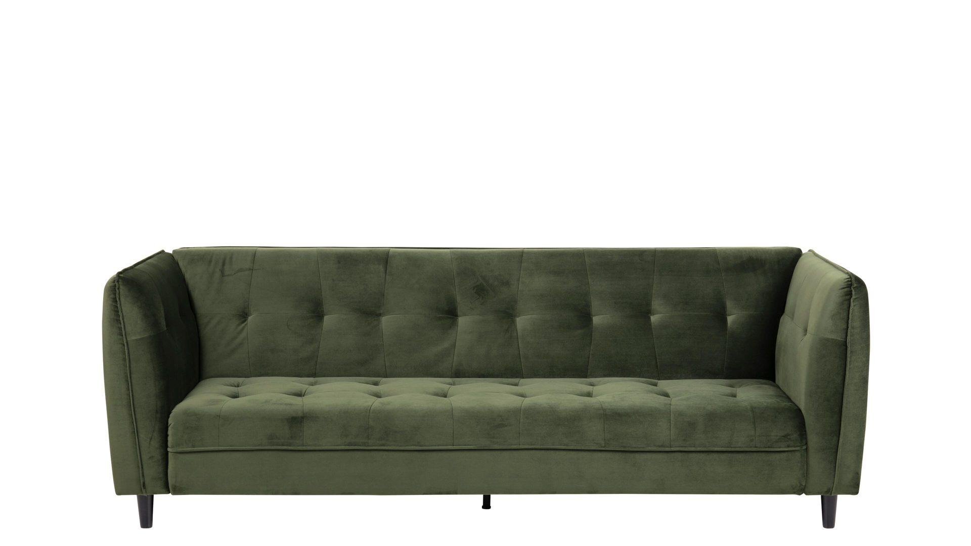 Hertel Möbel e.K. Gesees, Räume, Wohnzimmer, Sofas + Couches ...