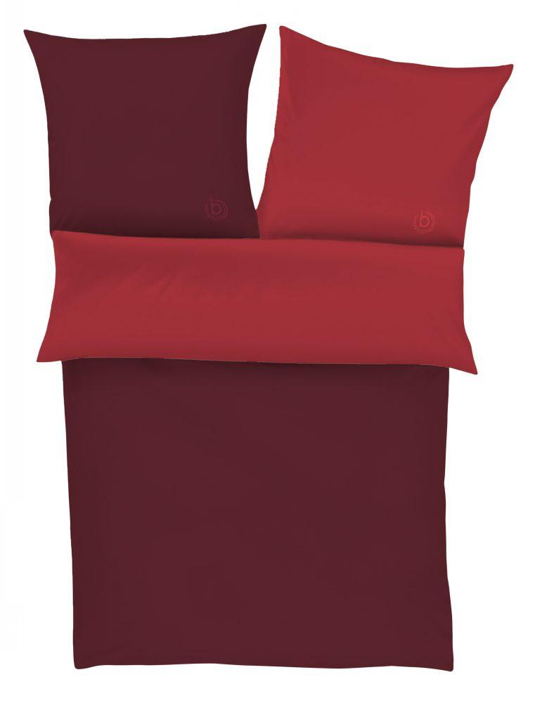 hertel möbel gesees | räume | schlafzimmer | textilien | s.oliver ... - Bordeaux Rot Schlafzimmer